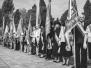 79 rocznica Bitwy Ołtarzewskiej oraz widowisko historyczne