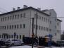 Gminny Samodzielny Publiczny Zakład Lecznictwa Otwartego w Ożarowie Mazowieckim