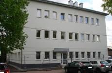 Ośrodek zdrowia (1)