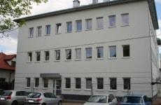 Ośrodek zdrowia (19)