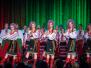Koncert Narodowego Zespołu Pieśni i Tańca