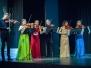 Koncert UNCOVER SOLOIST I ŁUKASZ BRZEZINA