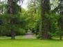 Parki i Aleje