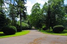 Park podworski_Nowowiejska 137_Pilaszków_13