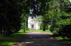 Park podworski_Nowowiejska 137_Pilaszków_17