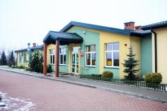 Przedszkole Publiczne w Józefowie