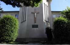 Kościół_Kilińskiego 20_Ołtarzew_6