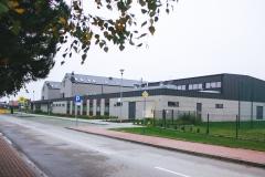 Szkoła Podstawowa w Duchnicach