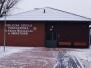 Szkoła Podstawowa w Umiastowie