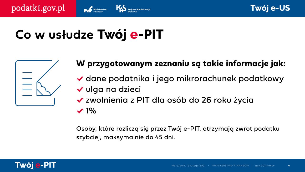 Twoj_e-PIT_w4